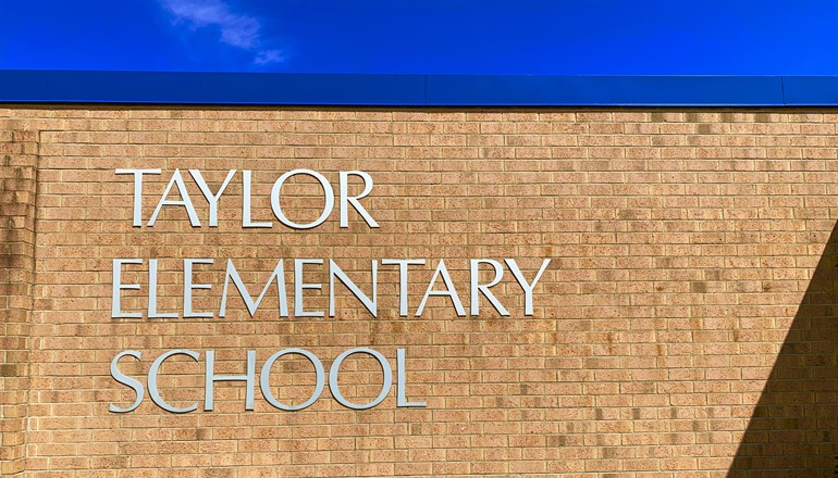 Taylor Elementary